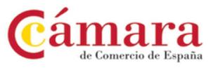 Cámara comercio España