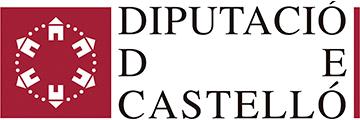 Diputación de Castellón
